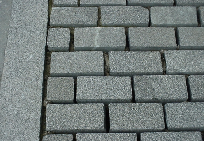 Setts Amp Kerbs Natural Stone Products Tradstocks