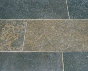 Caithness Paving Flagstone
