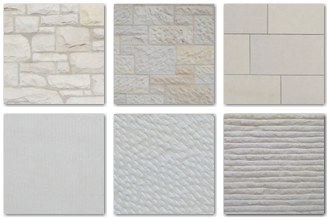 Stone Types Natural Stone Products Tradstocks