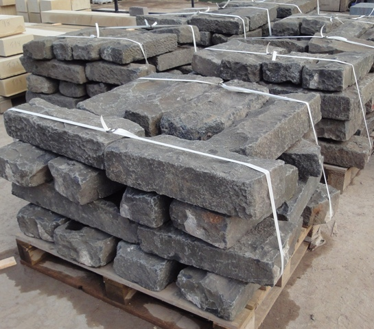 Tradstocks Natural Stone Suppliers
