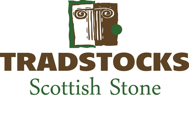 Tradstocks vector logo
